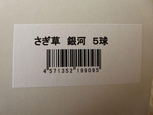 P1220732.jpg
