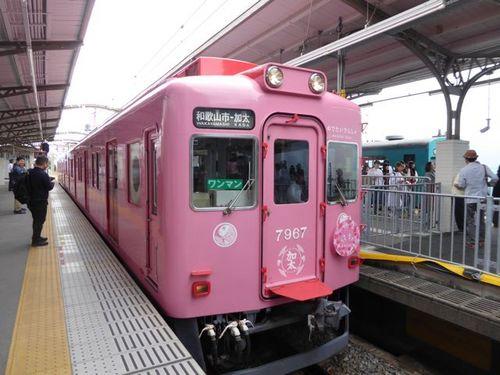 P1260303.jpg