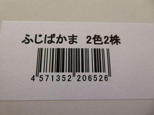 P1220704.jpg